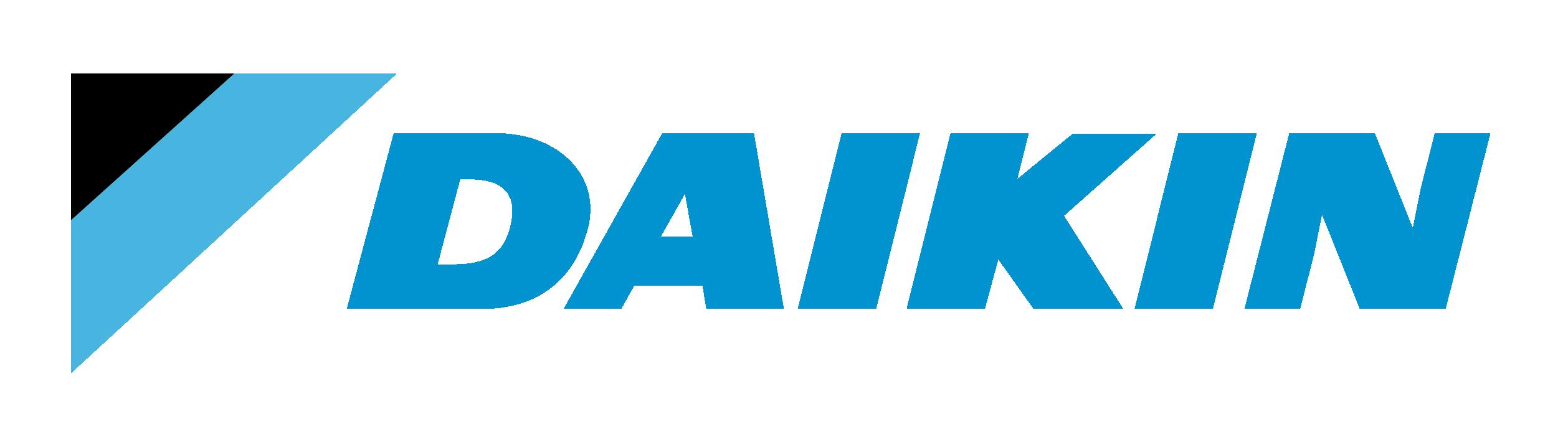 logo-daikin-1
